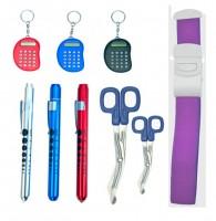 small items ebay image