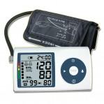 Digital Arm Blood pressure machine