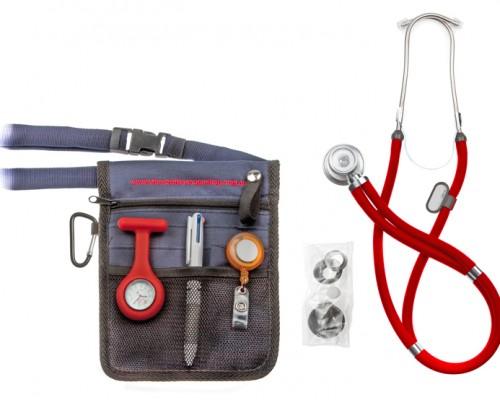 complete_nurses__4de26df415838