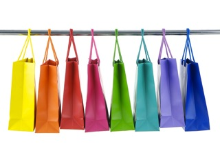 shopping_bag_sale