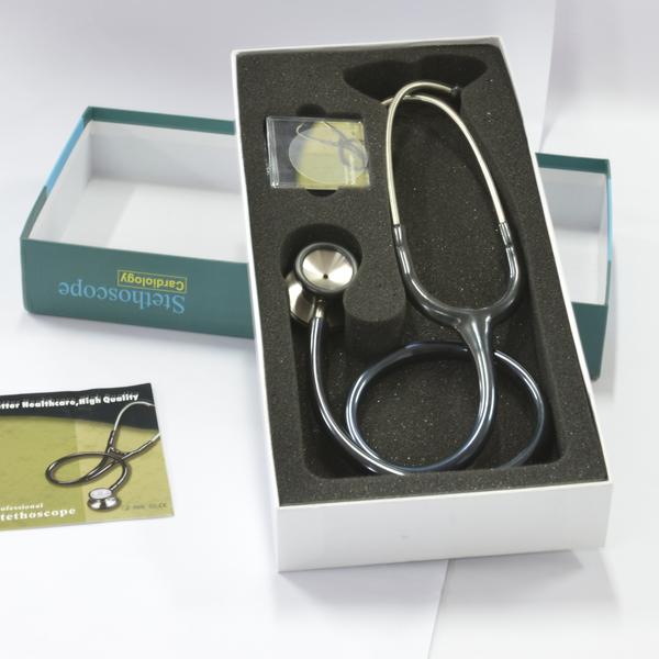 stethoscope gift