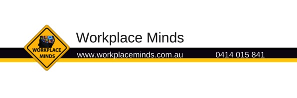 workplaceminds logo
