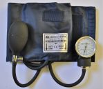 basic blood pressure set