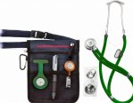 18-green-pouch-and-stethoscope-2