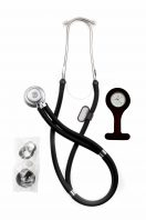 5-black-stethoscope-fob-spare-and-name-1