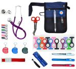 pouch-stethoscope-large-set