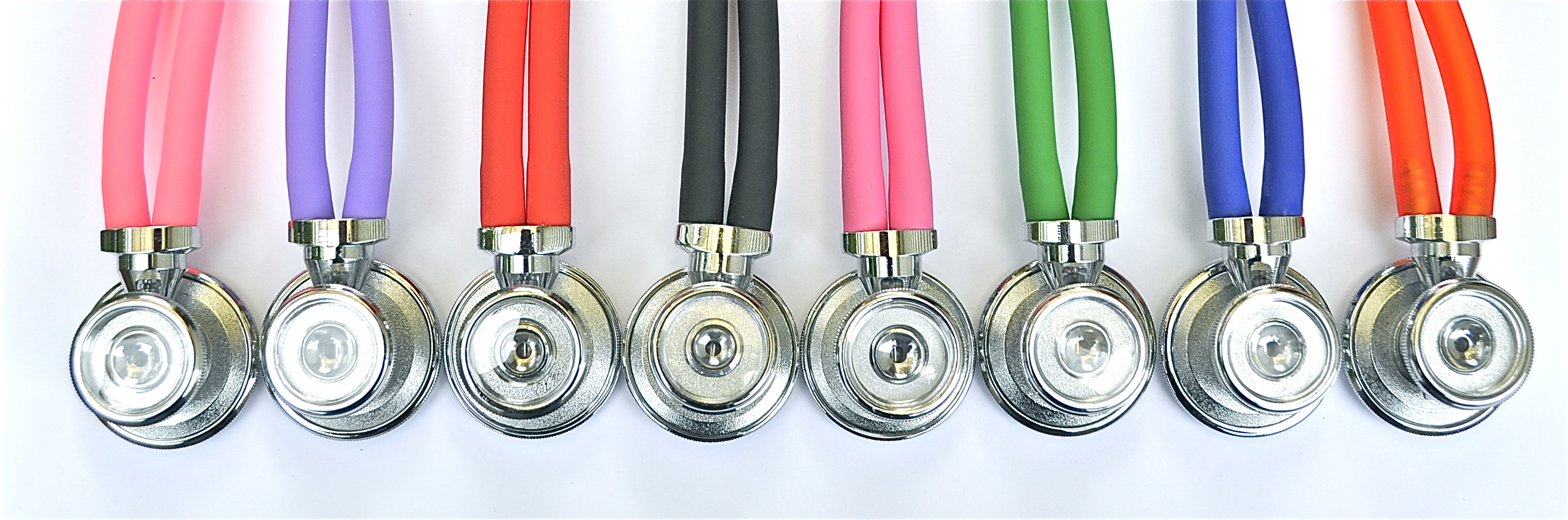 Rappaport Sprague Stethoscope