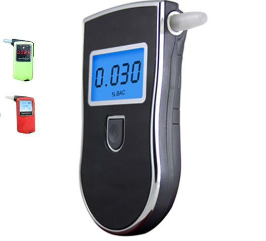 alcohol breath tester breatheliser