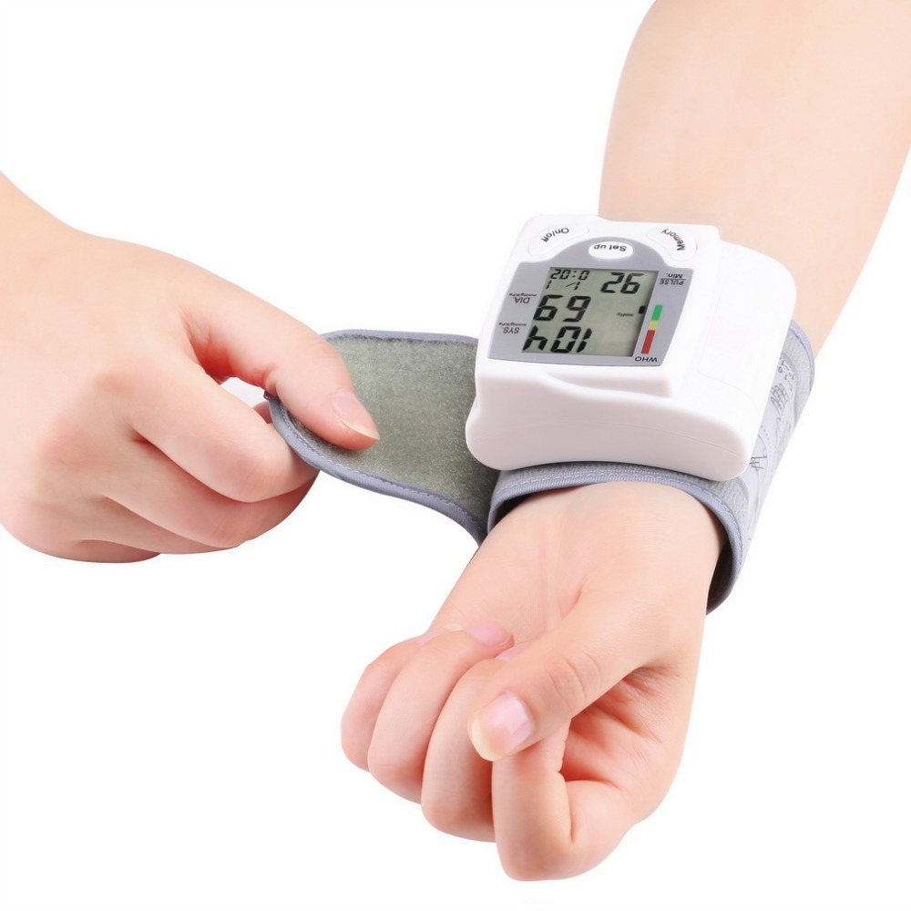 ome-Automatic-Digital-Wrist-Cuff-Blood-Pressure-Monitor-Arm-Meter-Pulse-Sphygmomanometer-Heart-Beat-Meter-LCD-1.jpg