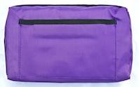 bag for Sphygmomanometer set