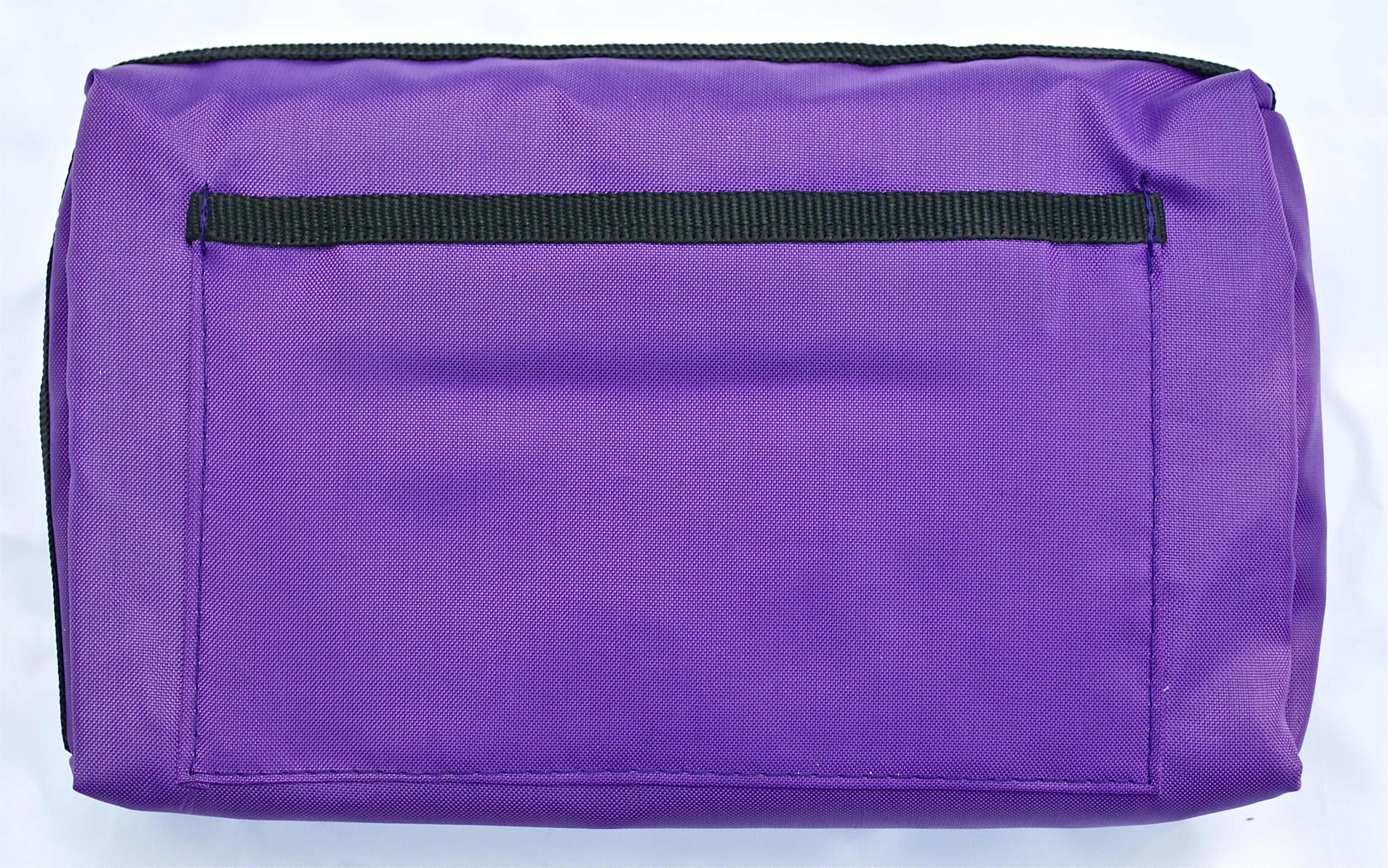 bag bp set